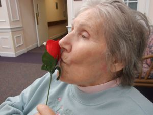 Mom Valentine's Day 08 039 smaller version for book